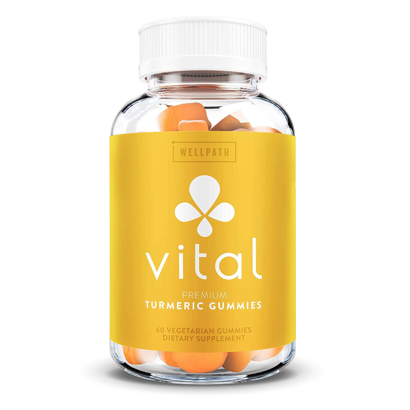 Best Turmeric Supplements And Pills Of 2020 Best