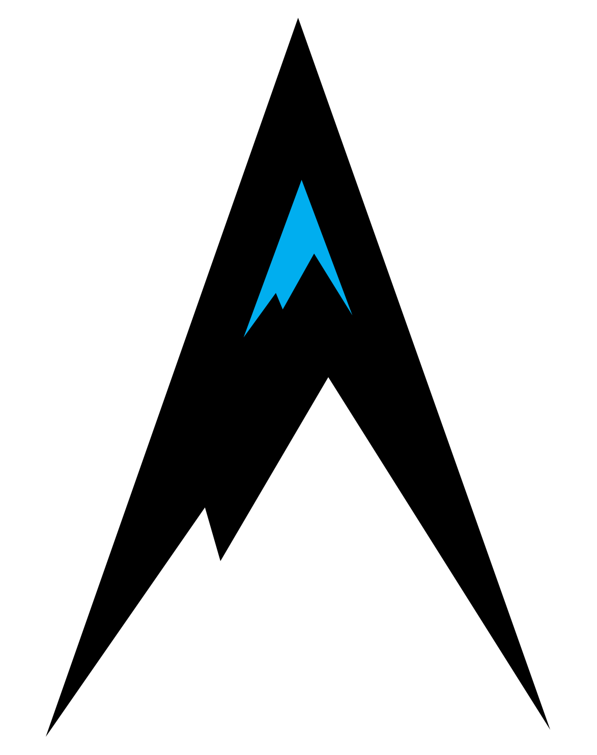 altitude-icon.png