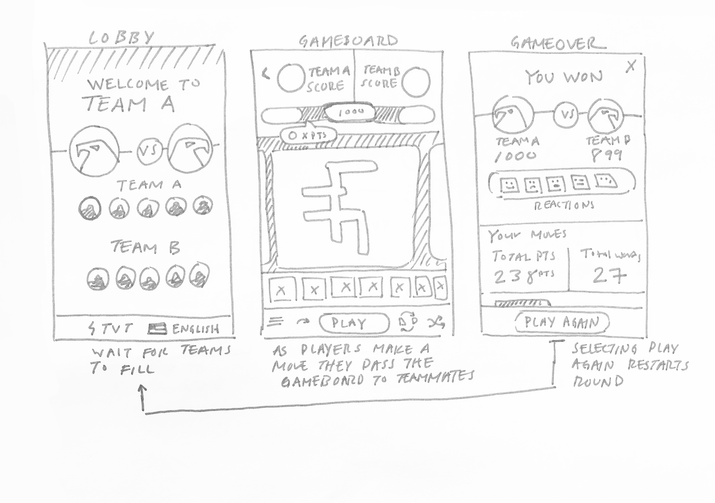 wireframe_02.png