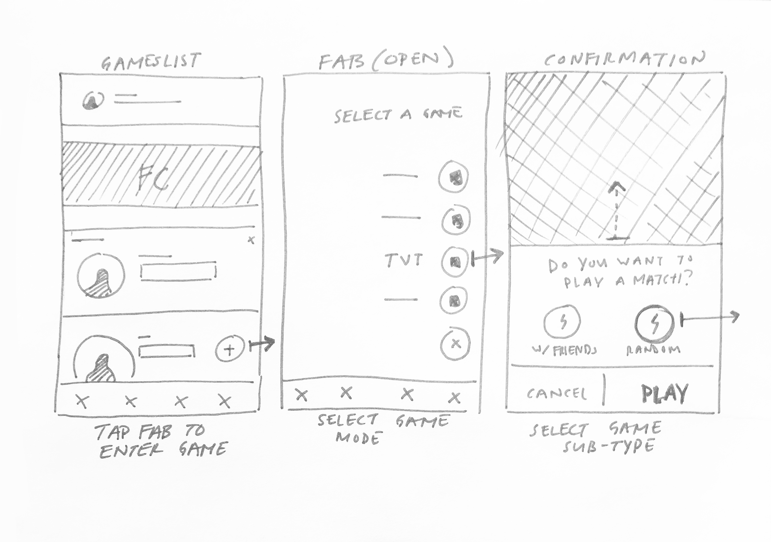 wireframe_01.png