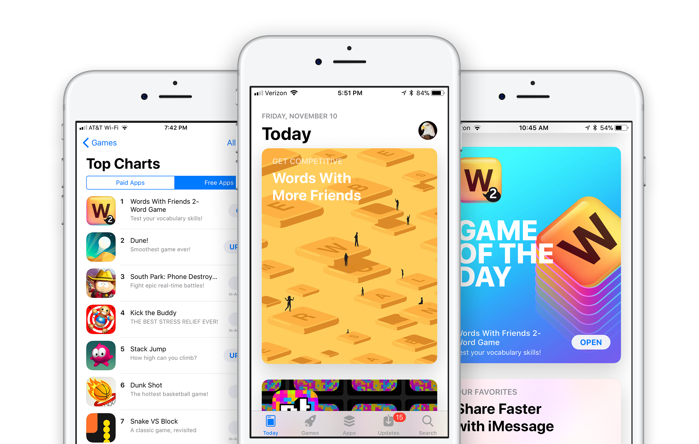 app_store_white.png