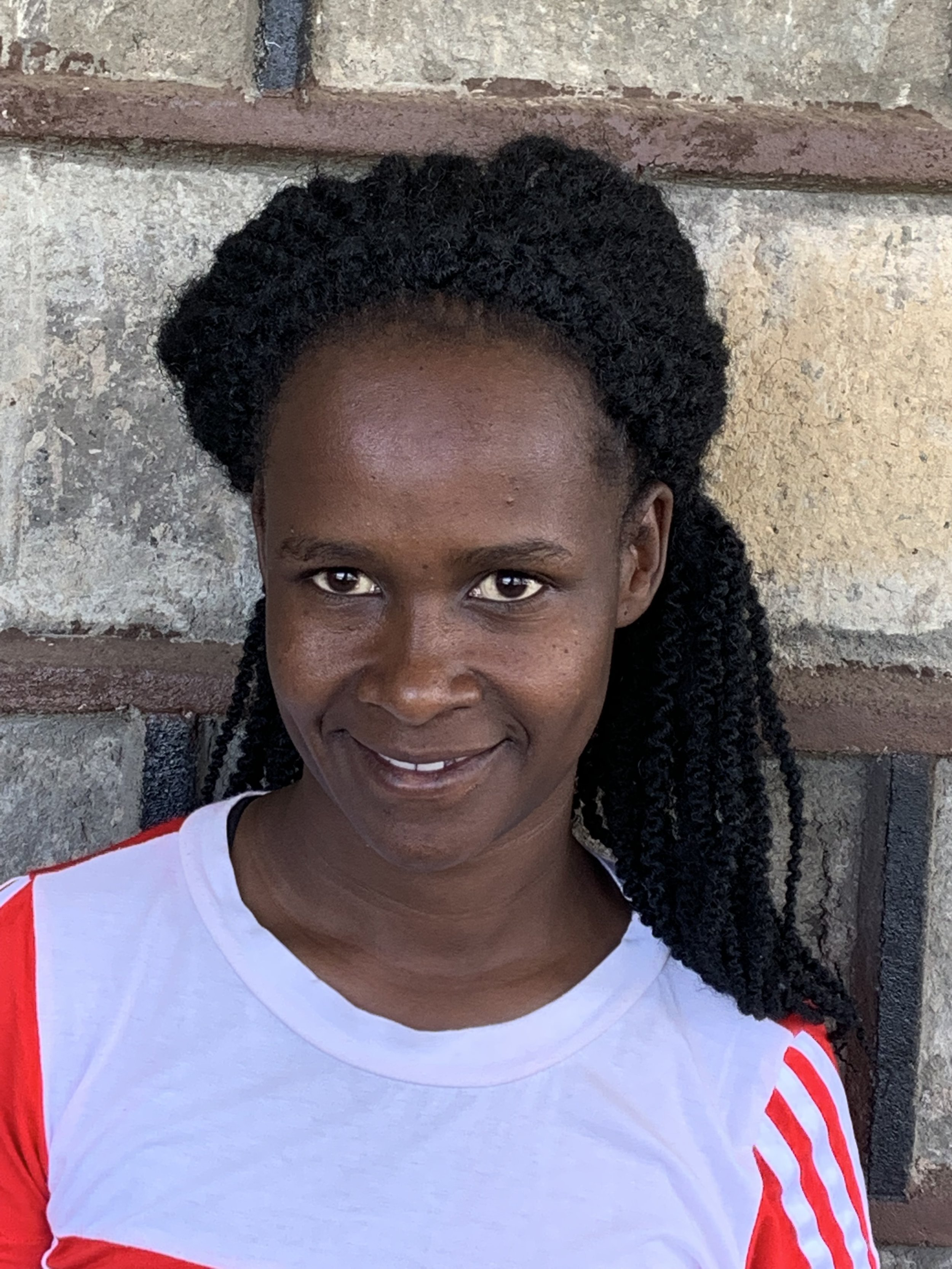 Tomonik Ntutu