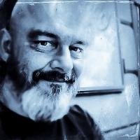 Holger Jongen - Instructor in Hannover, Germany
