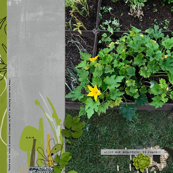 Cristina-GardenAug20182_web.jpg