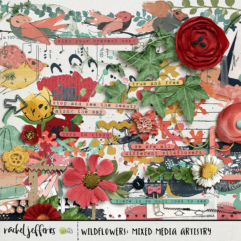 rjefferies-wildflowers-artistry.jpg