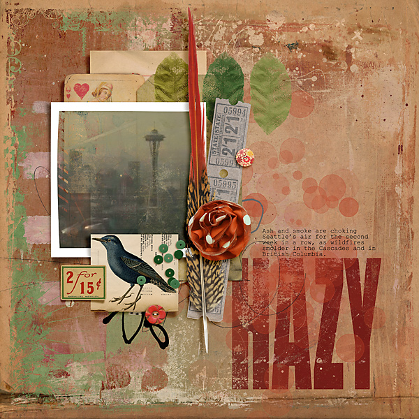2018-Hazy-Seattle.jpg