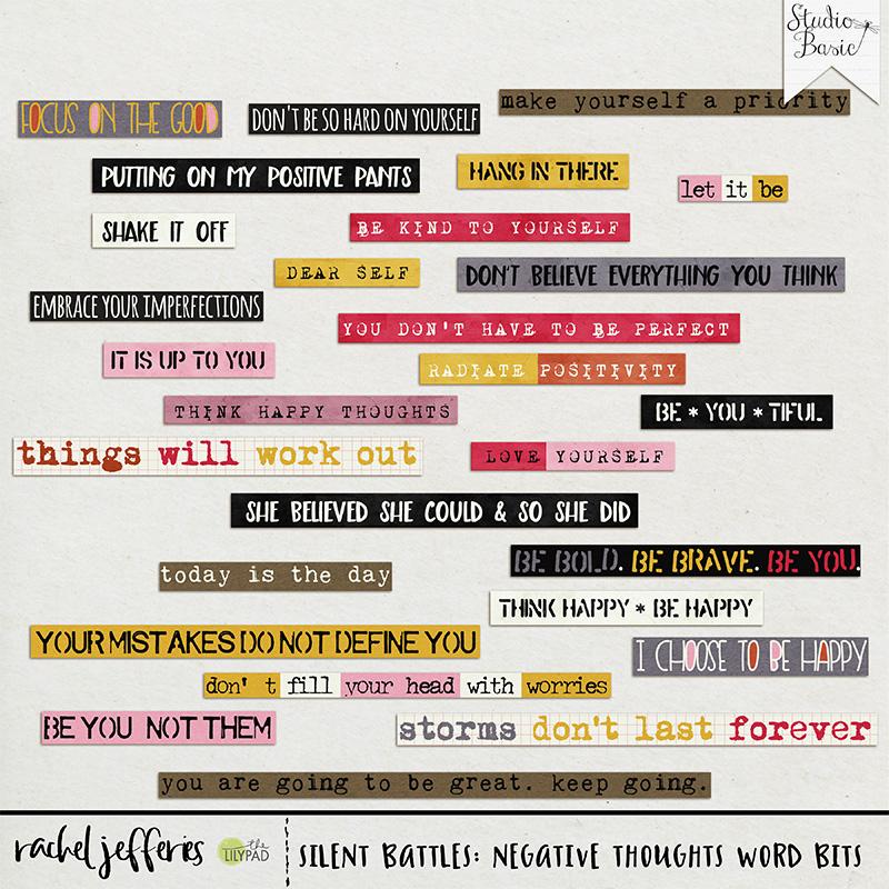 rjefferies-silentbattles-negativethoughts-words.jpg