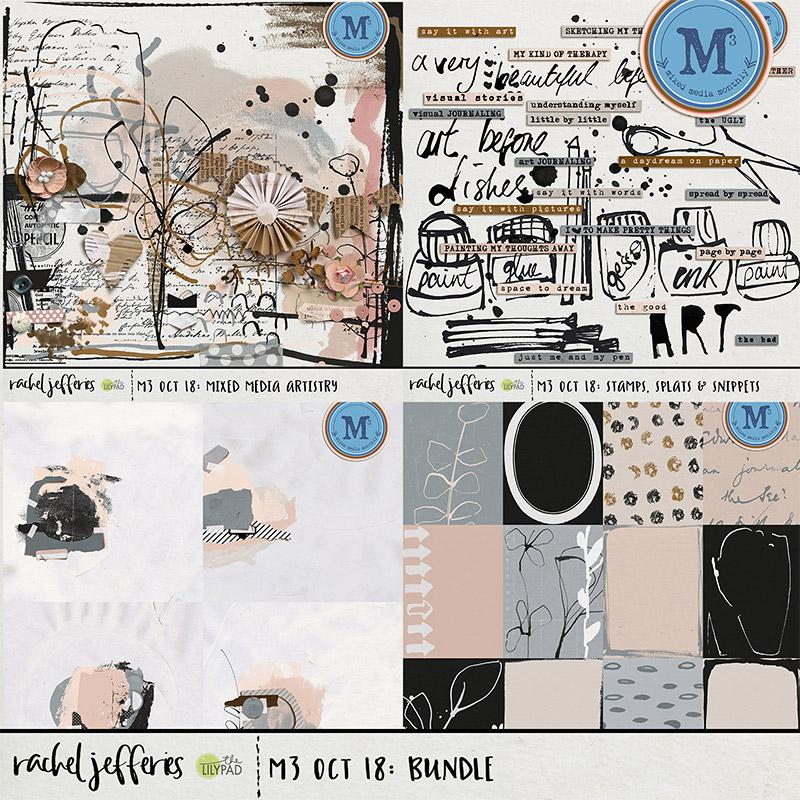 rjefferies-M3addon-Oct18-bundle.jpg