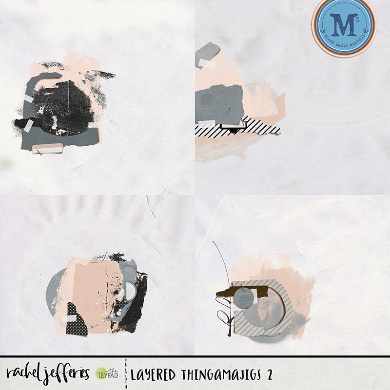 rjefferies-M3addon-thingamajigs2.jpg