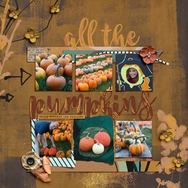 PumpkinPatch2018_2_web.jpg