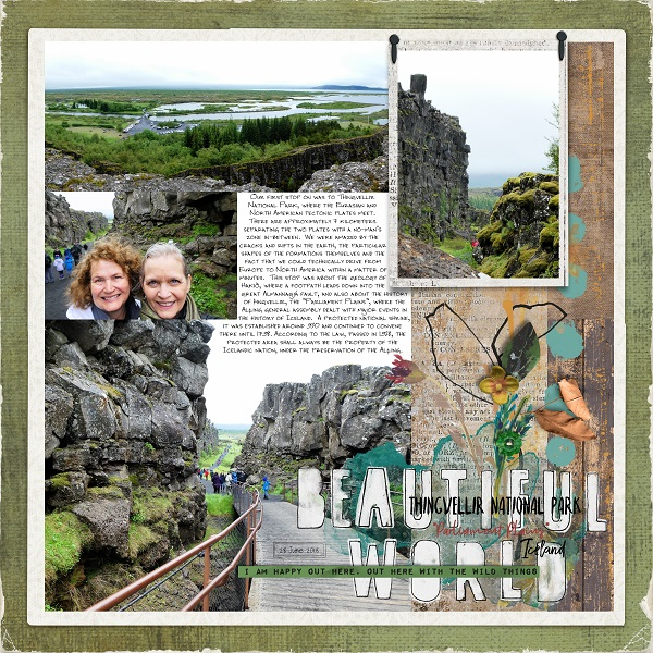 Thingvellir National Park.jpg