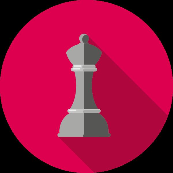 TeamHaus_FlatIcon_Marketing-und-Vertriebsstrategien_600px_RZ.png