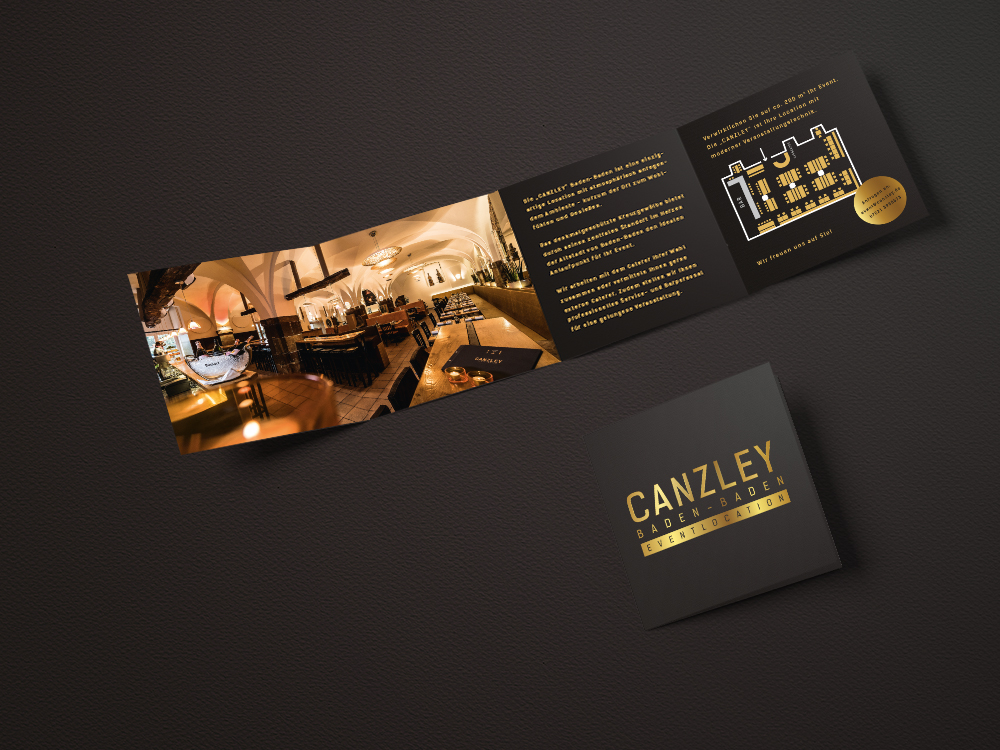 Square Trifold Brochure Mockup - Free Version_CANZLEY.jpg