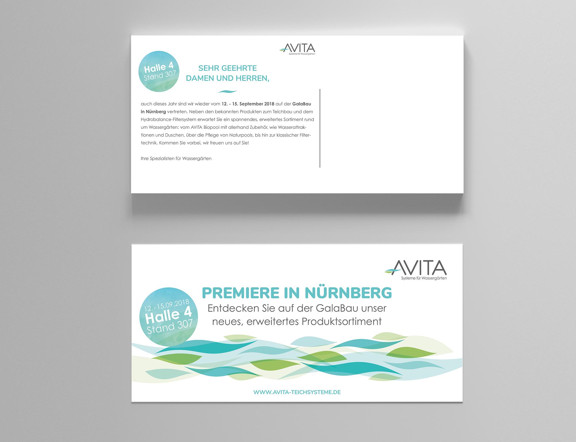 AVITA_Mailing_Messe_WEB.jpg