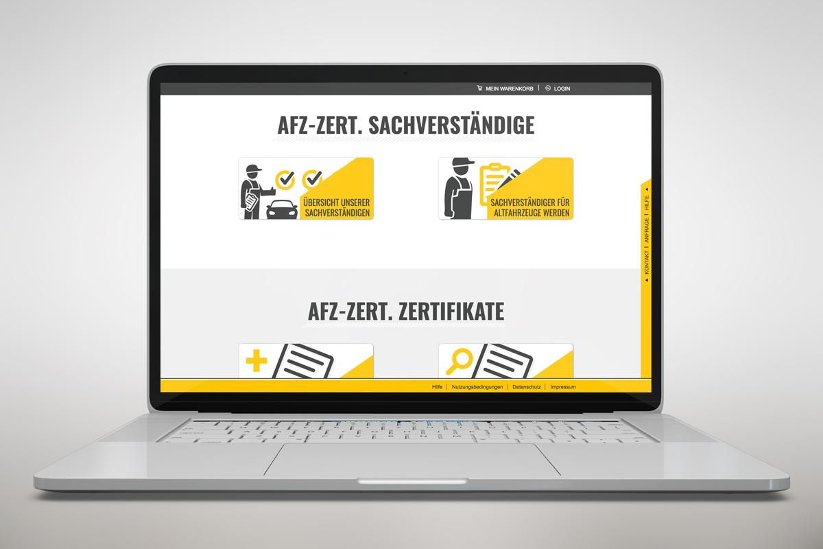 AFZ_Laptop.jpg