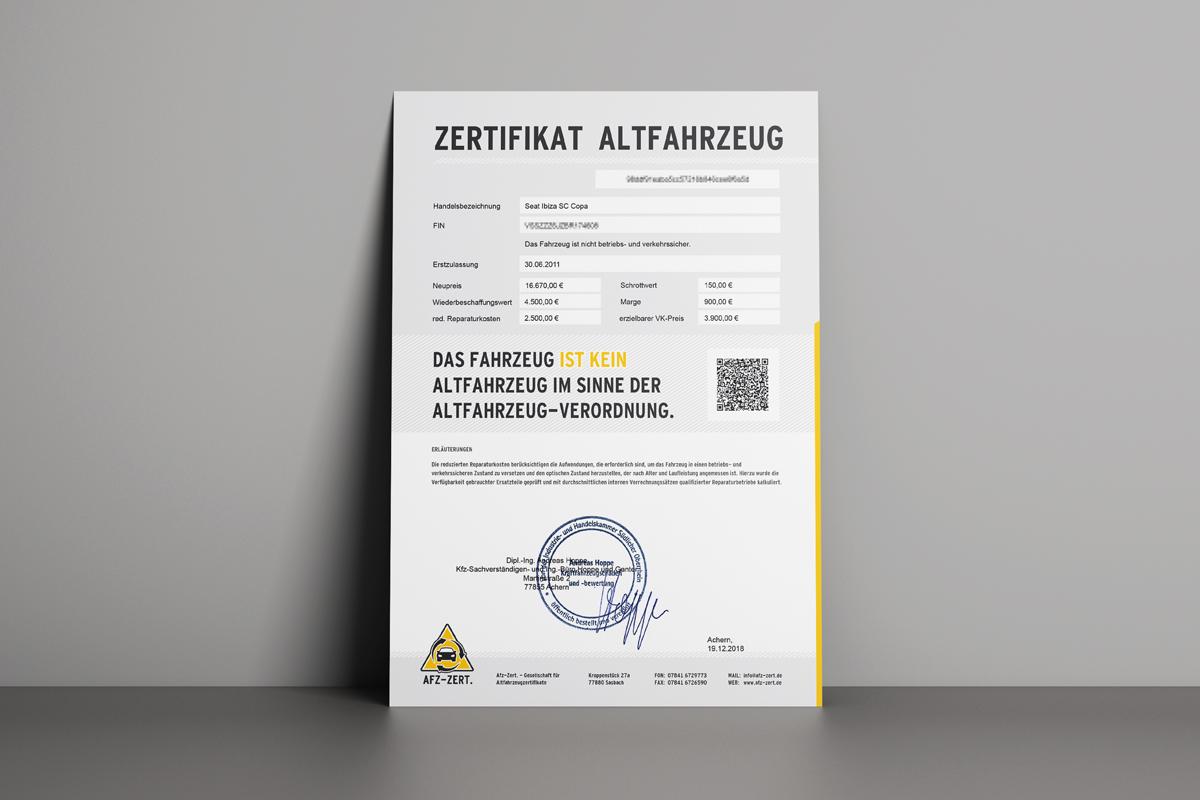 AFZ_Zertifikat.jpg