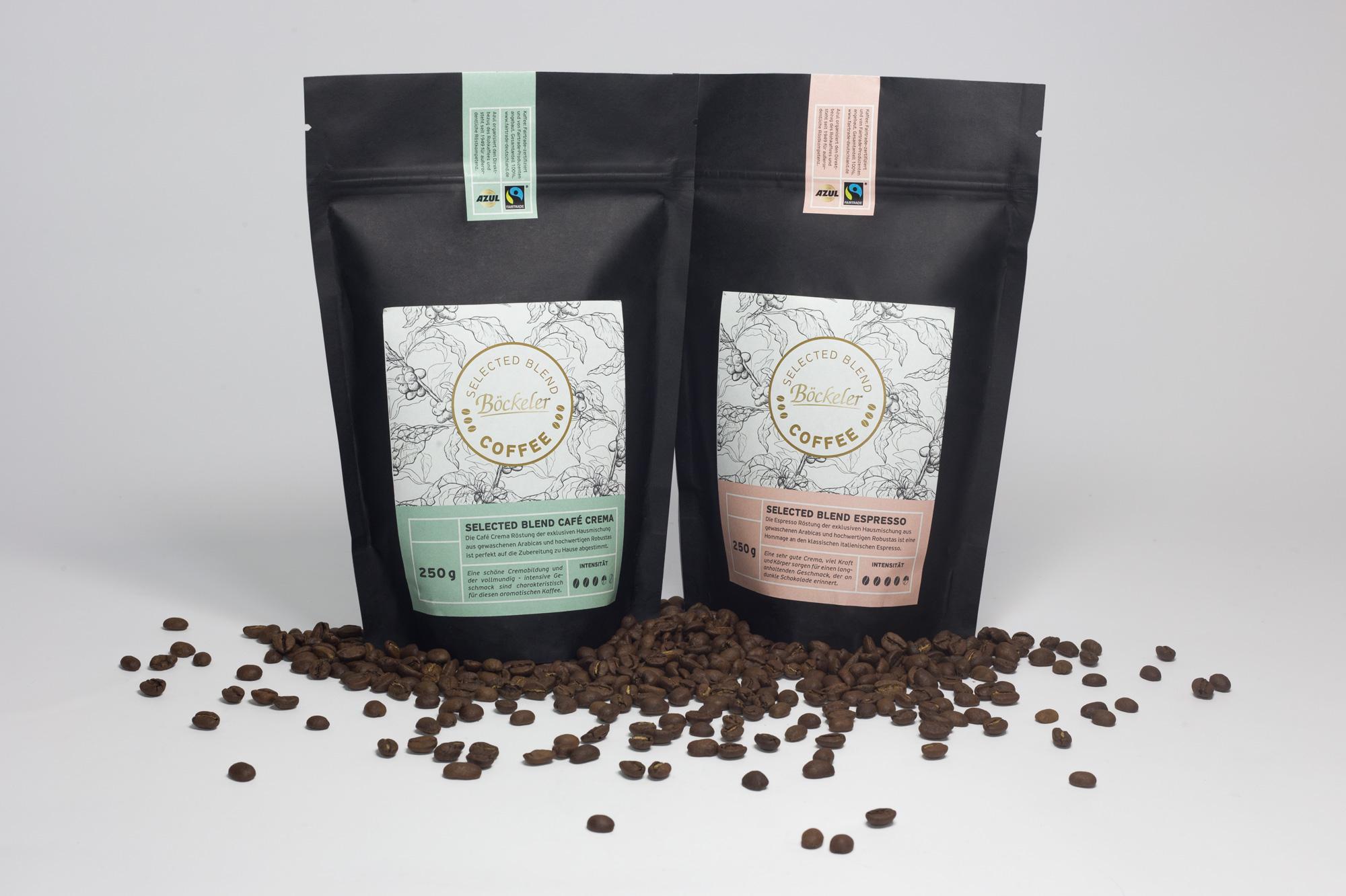 WEB_Crema+Espresso_stehend_bohnen_IMG_5055.jpg