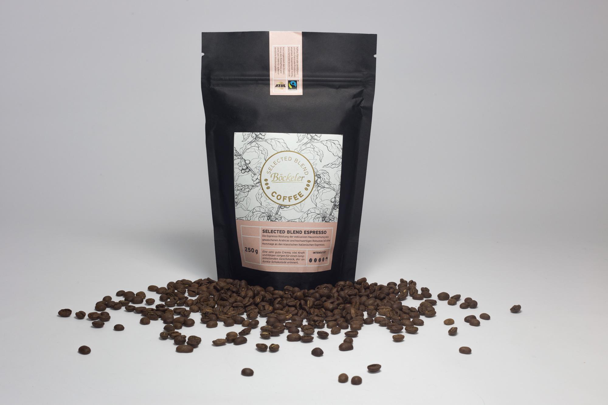 WEB_Espresso_stehend_Bohnen_IMG_5058.jpg