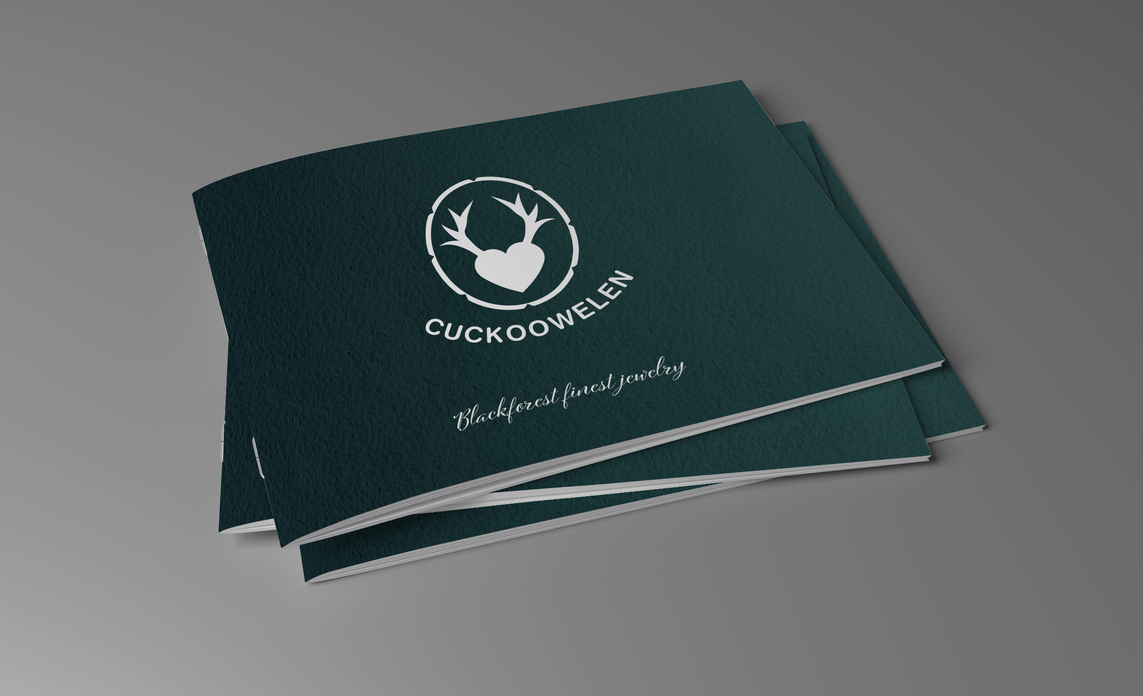 cucko_Mock-up_Brochure_A5_1.jpg