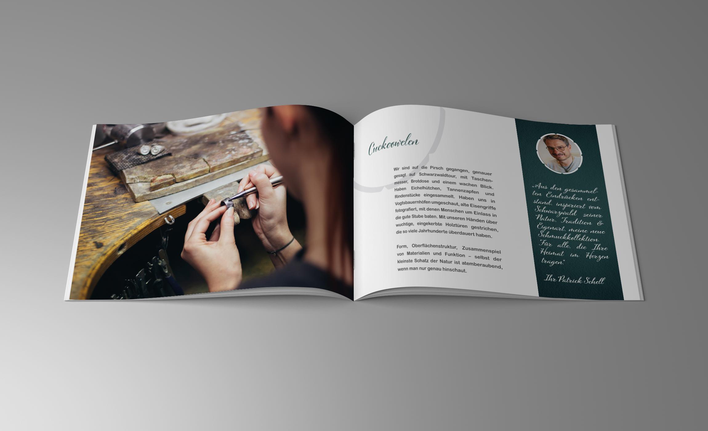 cuckoo_Mock-up_Brochure_A5_2.jpg