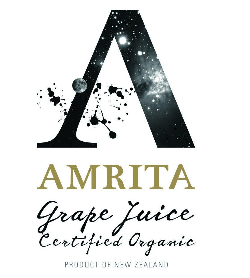 Amirita A.jpg