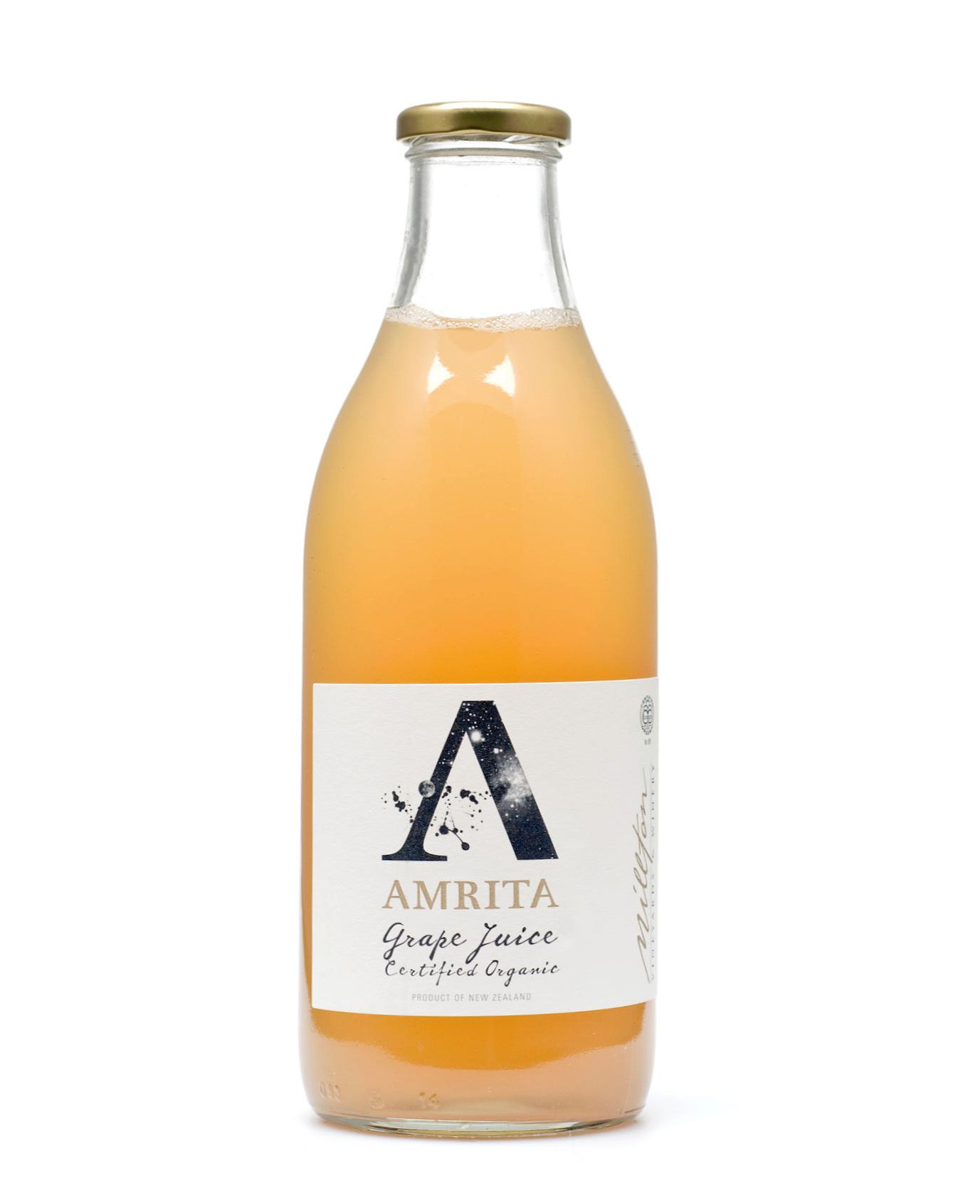 Amrita - am.ree.ta - Noun - Hindu Mythology1. Nectar of the Gods.2. The beverage of immortality.