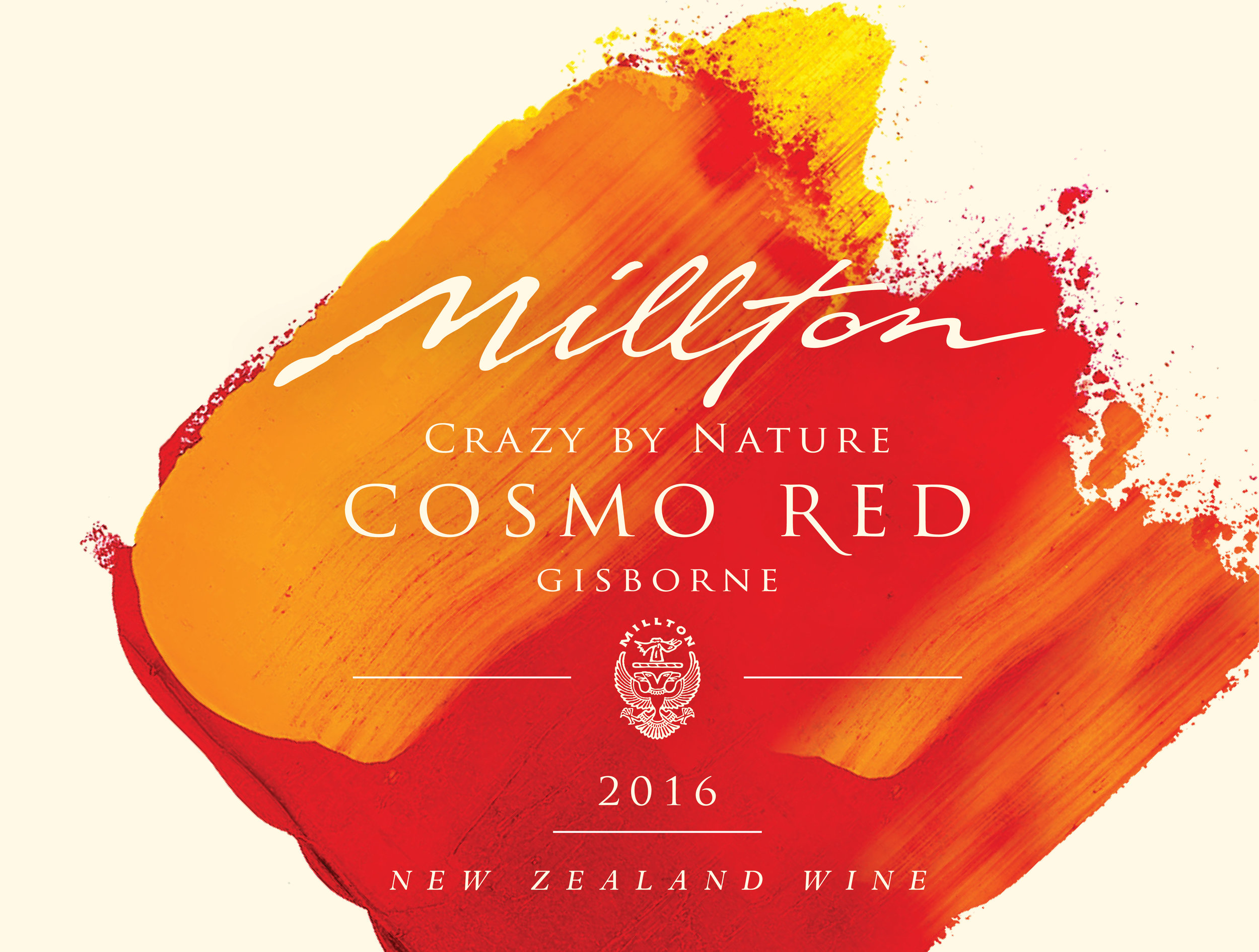Gisborne NZ Wine.jpg