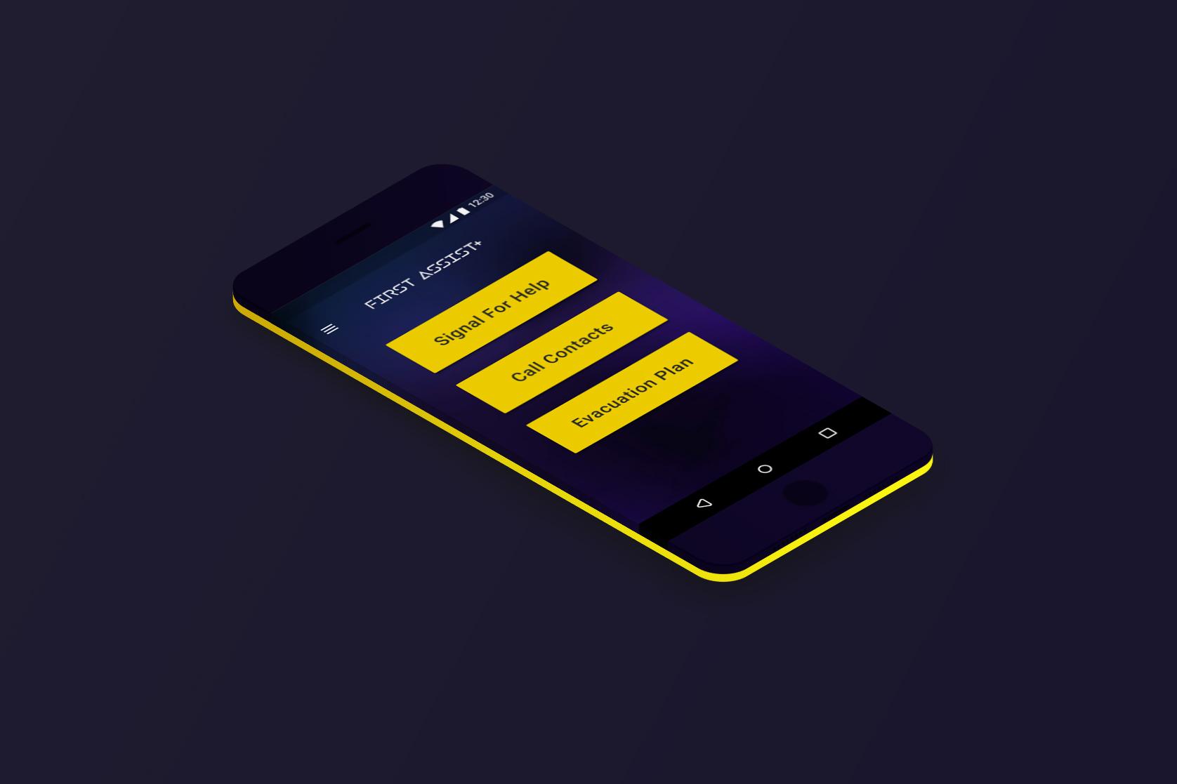 Phone-03-withCase-Dark-Style.jpg