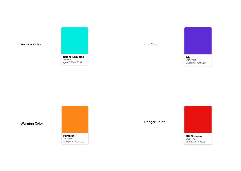 system color.jpg