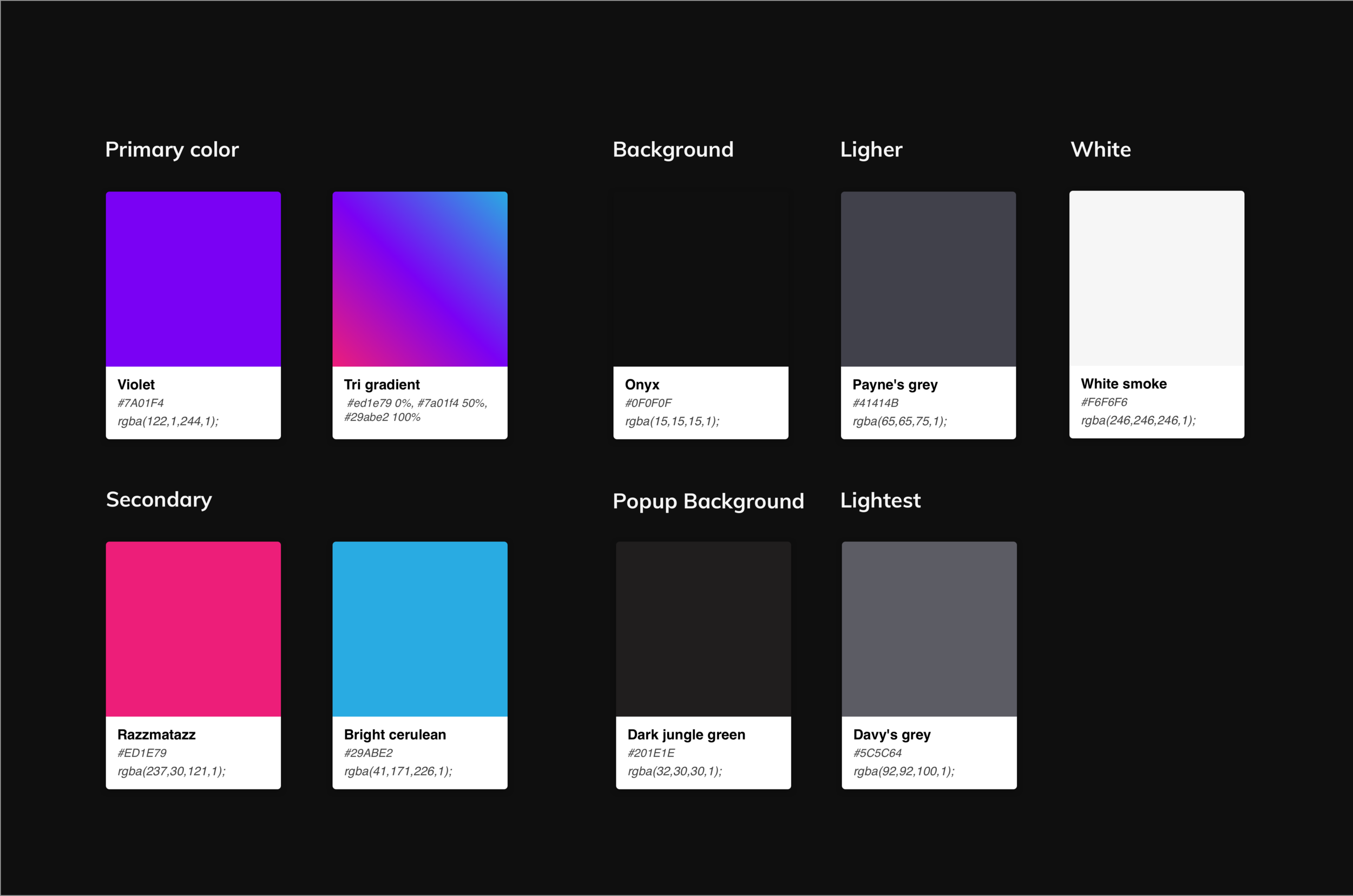color system.png