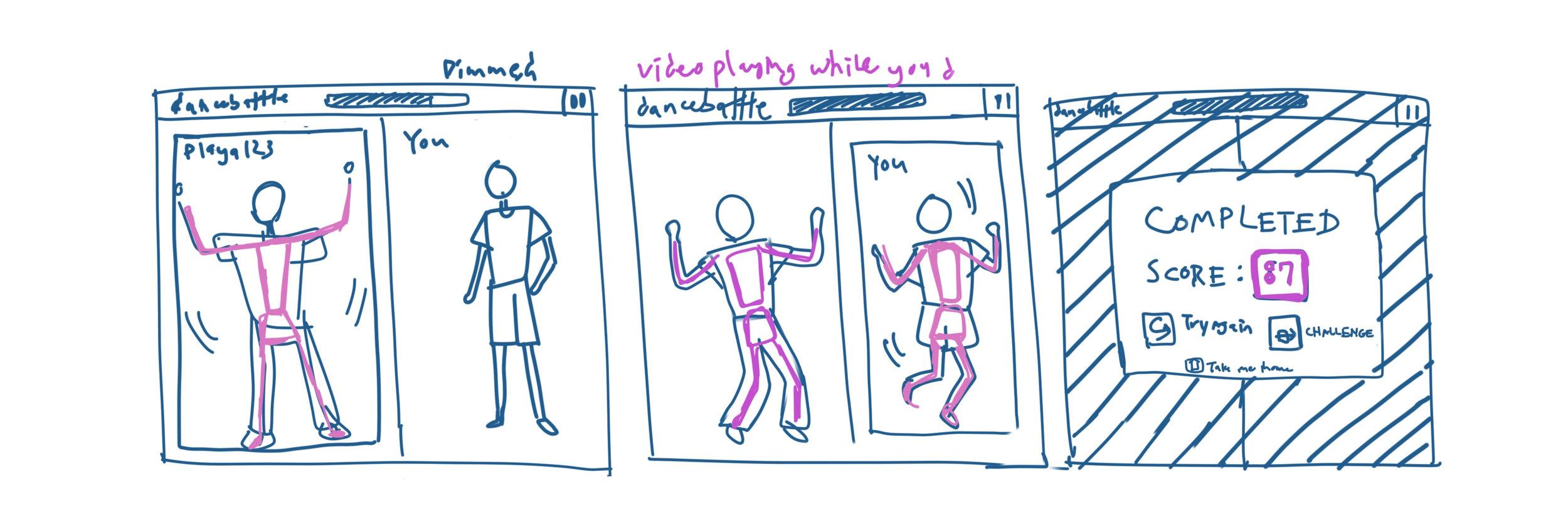 Dancebattle.jpg