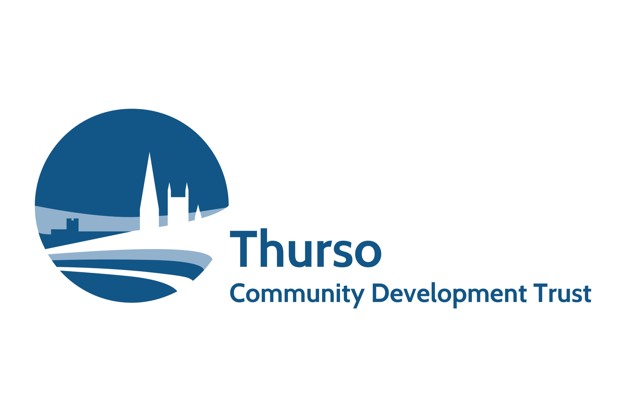 All about the Trust - Meet our Board & Staff, aims & objectives, community consultation, documents and reports