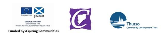 Logo String.jpg