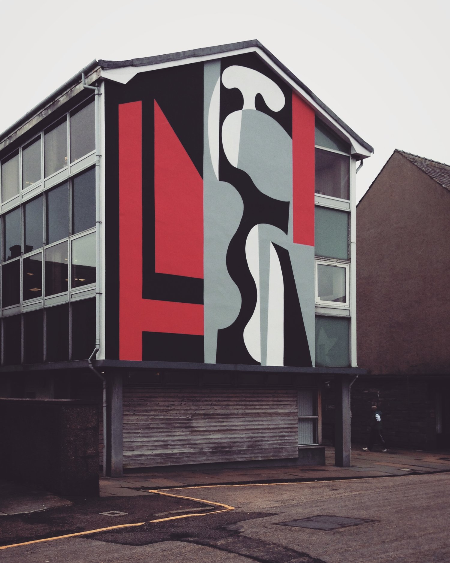 Tollemache+House+Thurso+Caithness+HIE.jpg