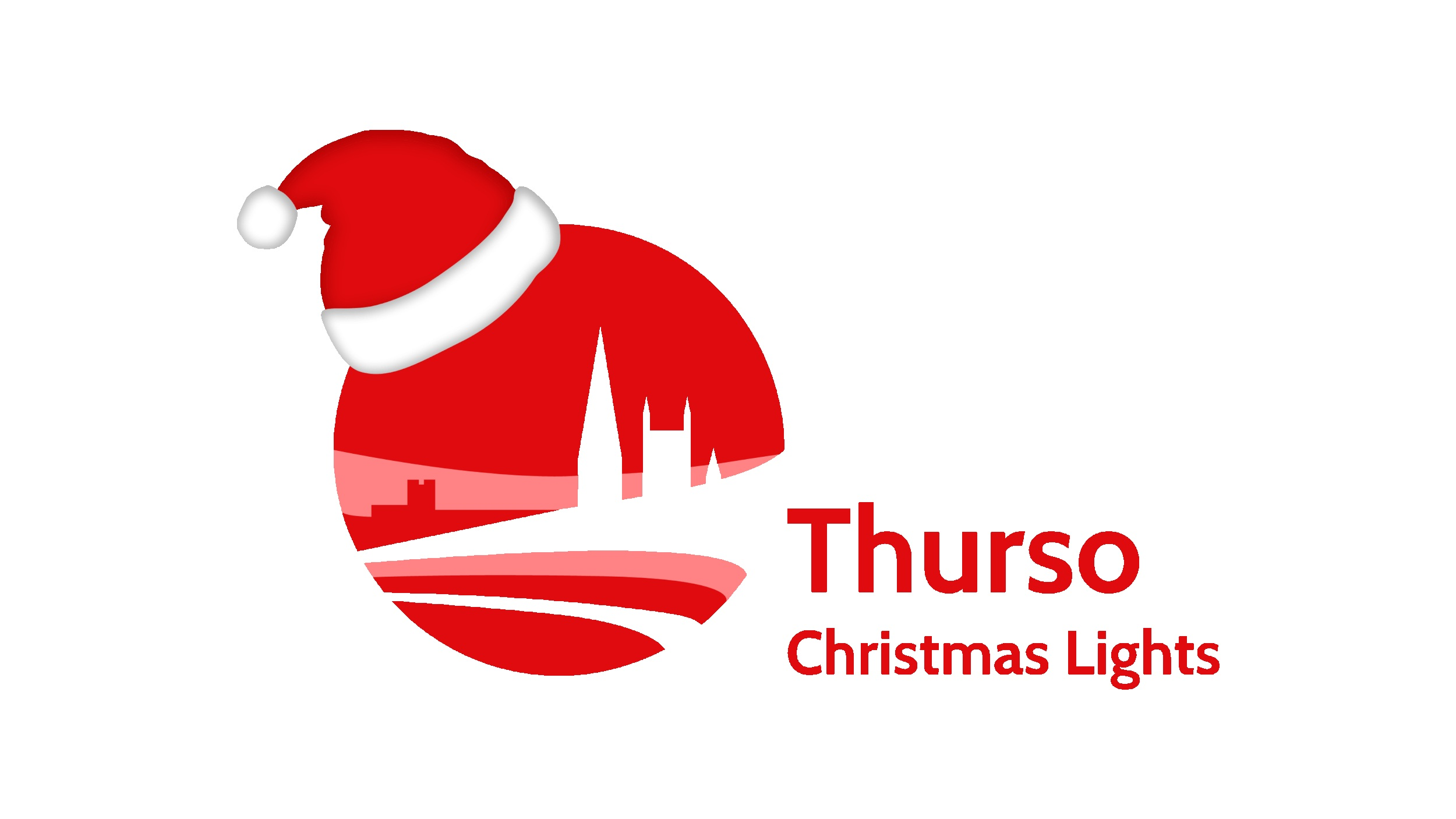 thurso+christmas+lights+logo.jpg