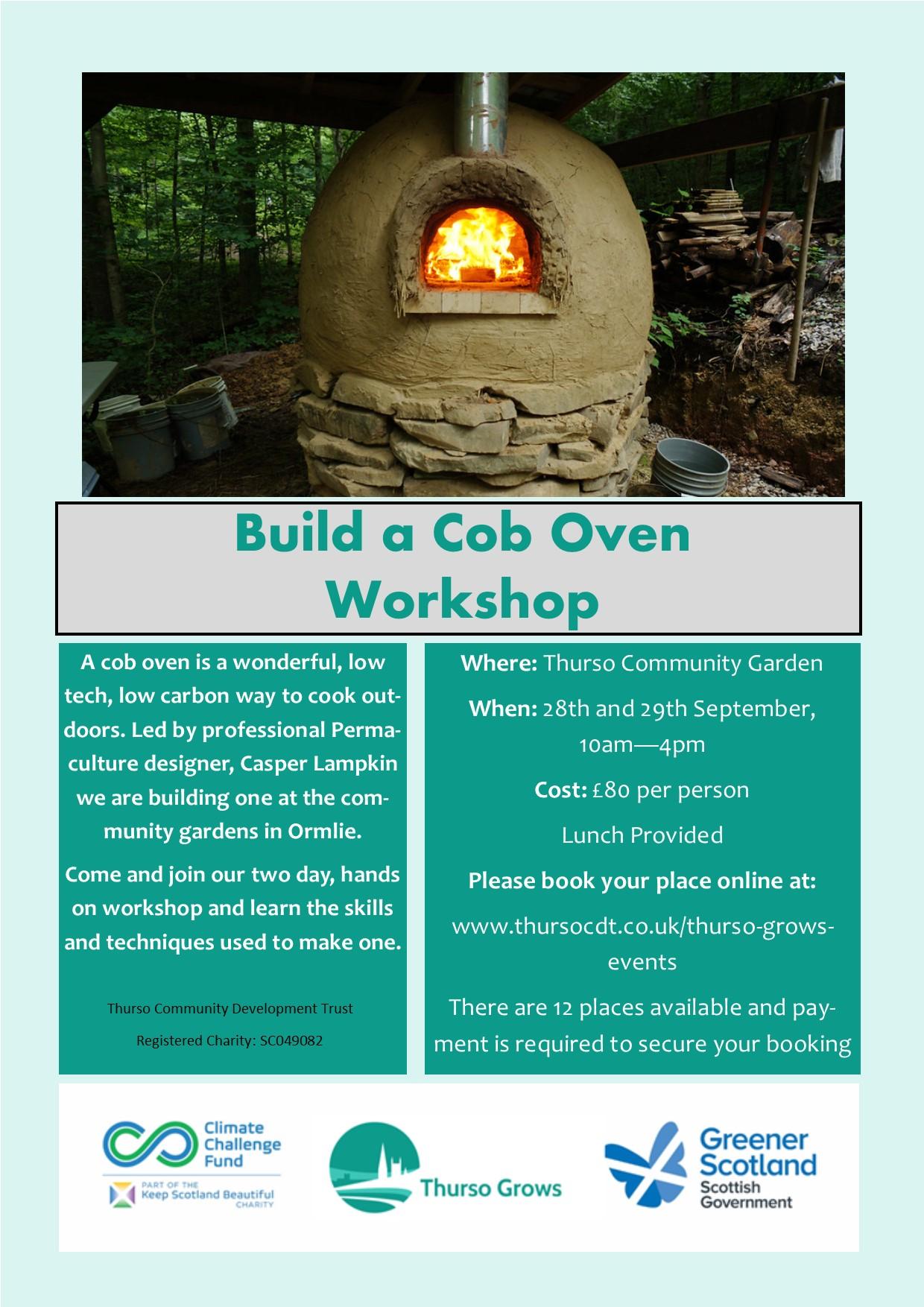 Cob Oven Event V2.jpg