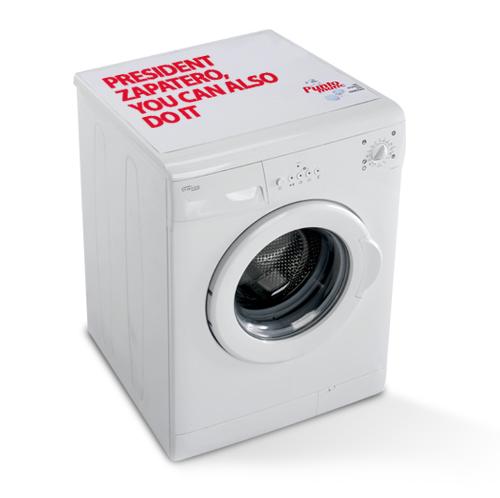 web_lavadora2.jpg