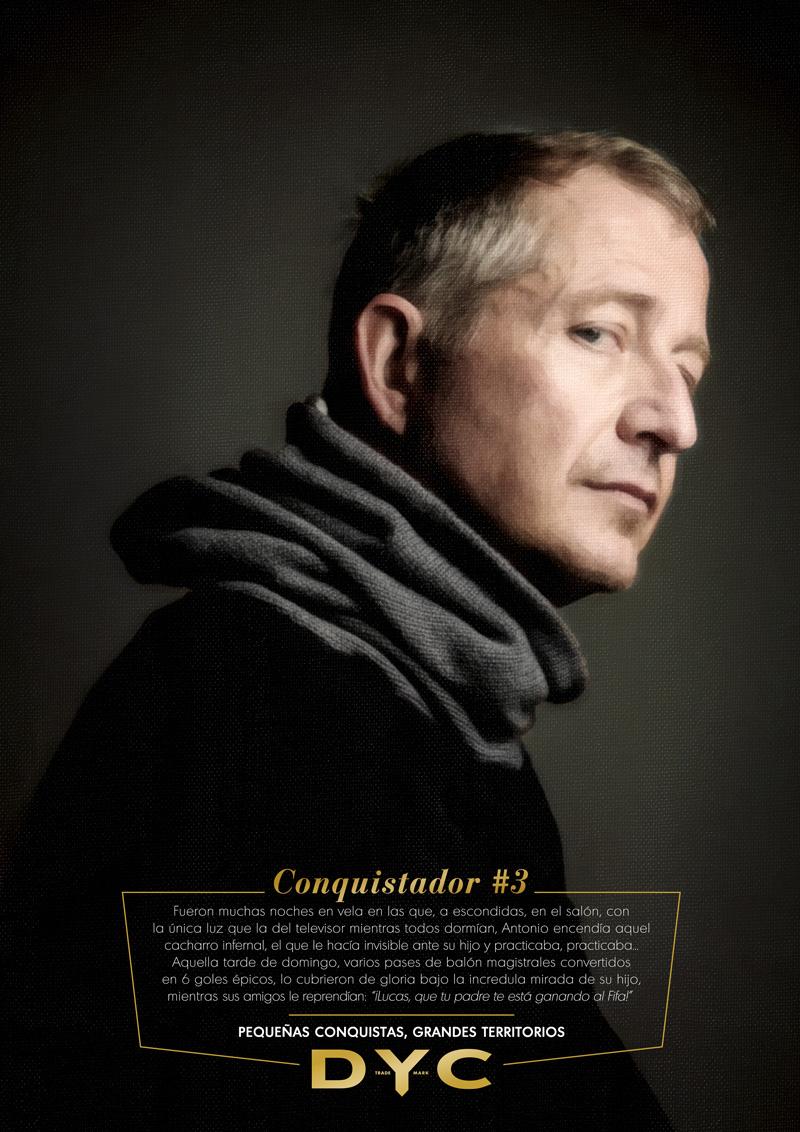 Conquistadores_3.jpg