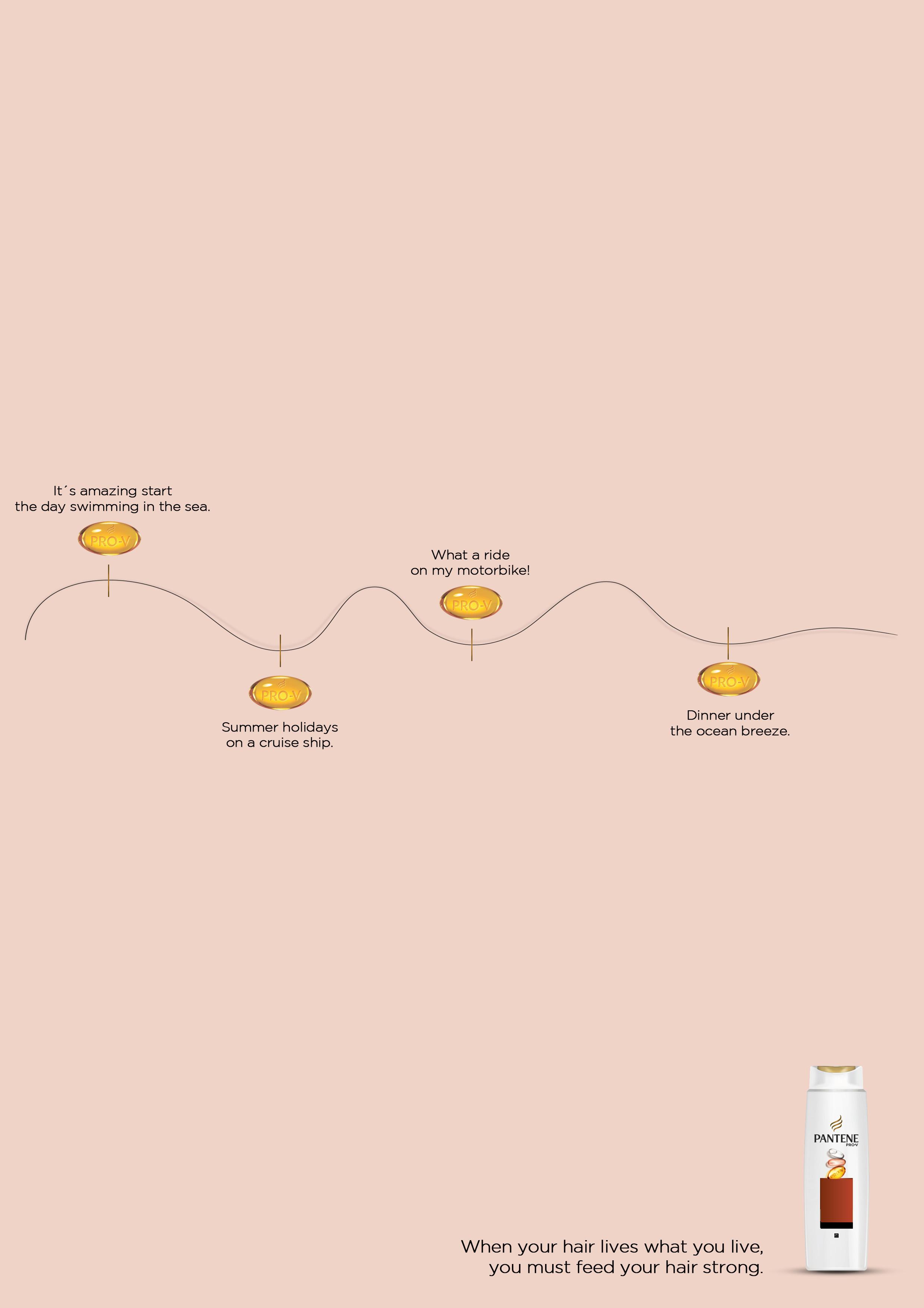Proposal-1b.jpg