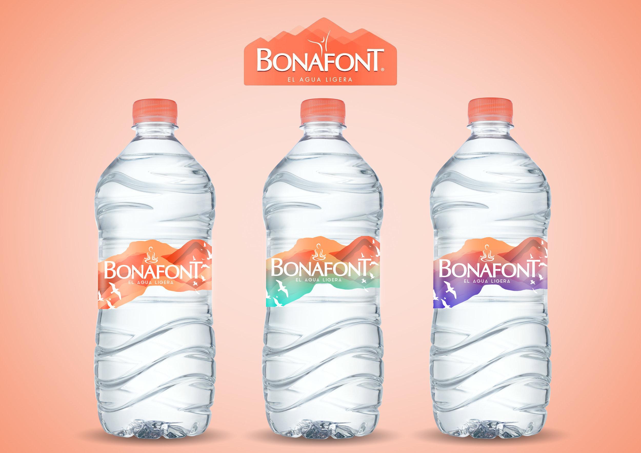 6_Bonafont.jpg