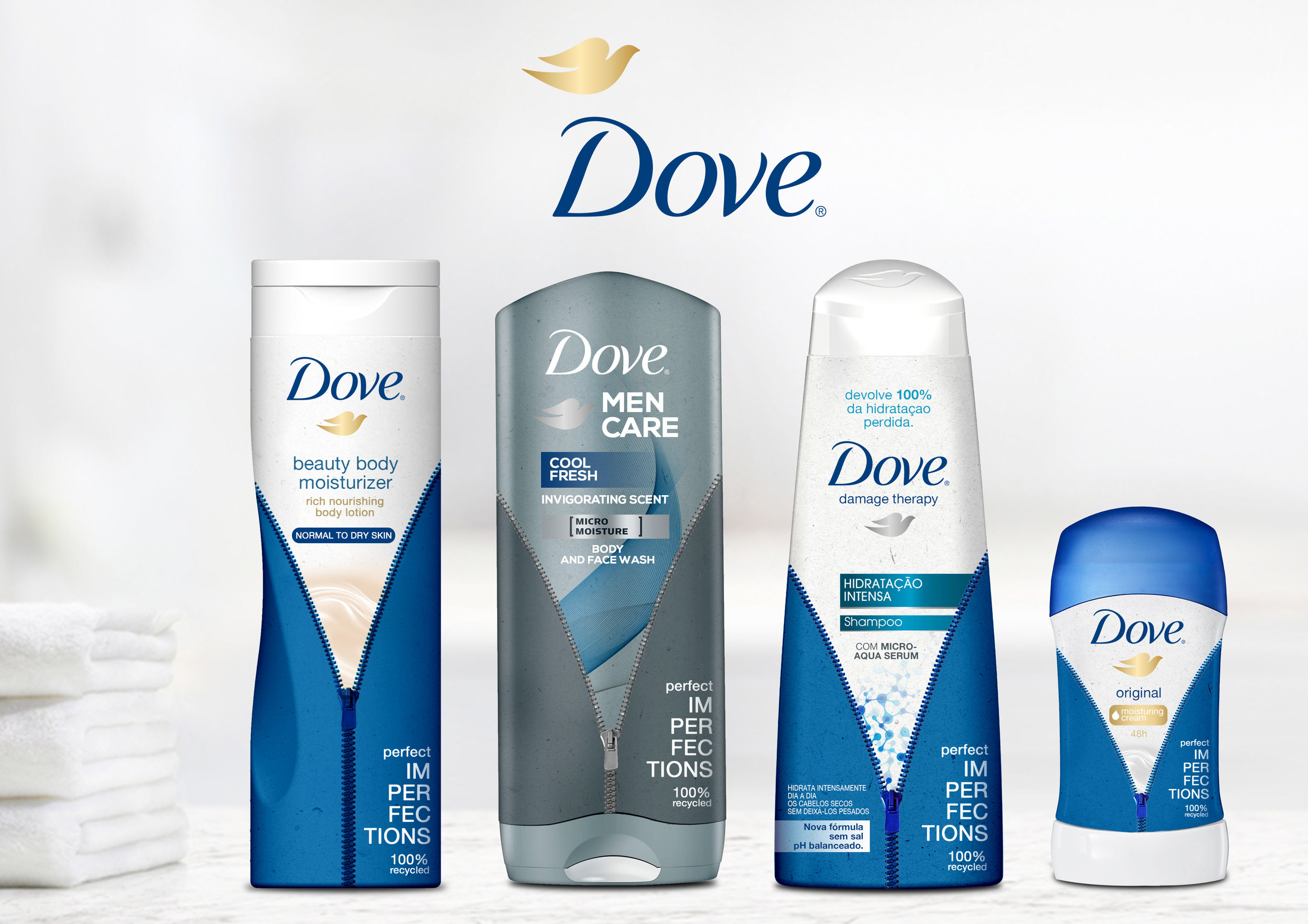 9_Dove.jpg