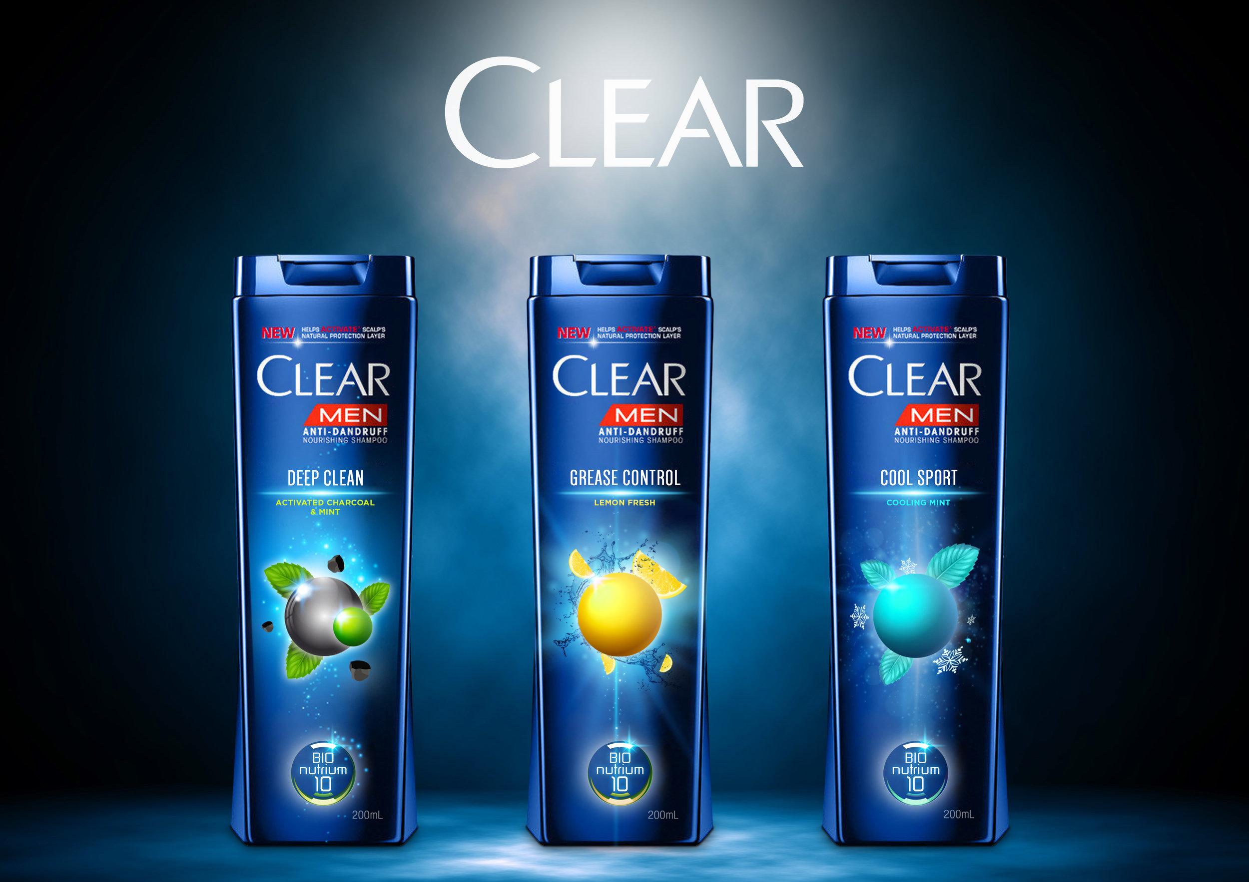 14_Clear_Men.jpg