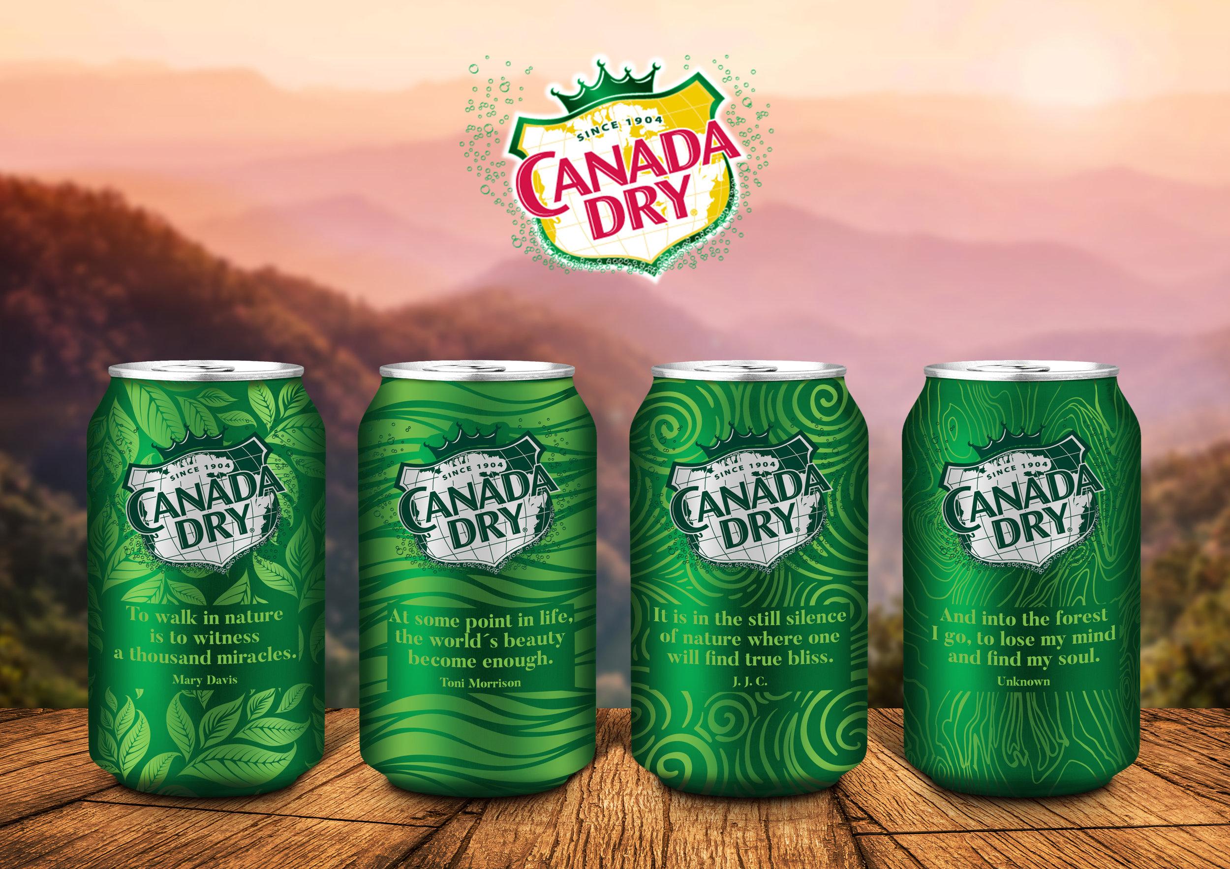 13_Canada_Dry.jpg