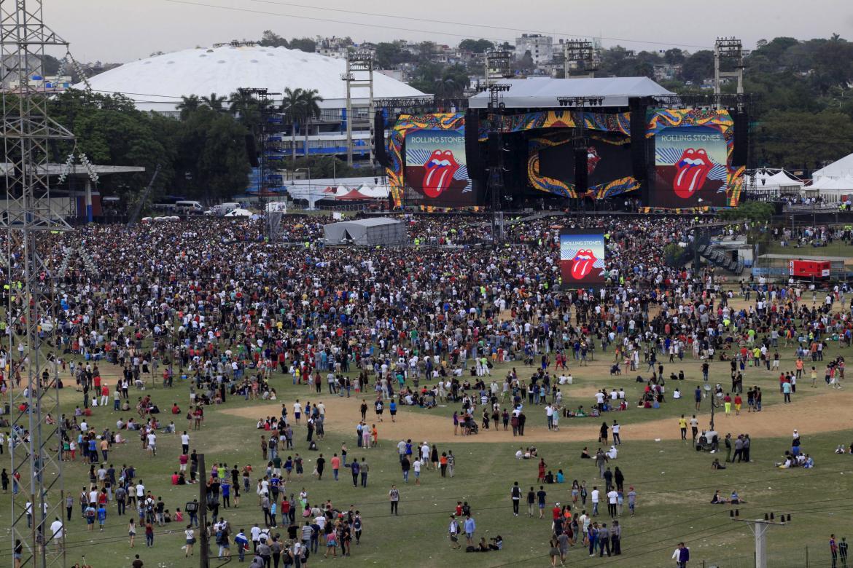Rolling Stones 1.jpeg