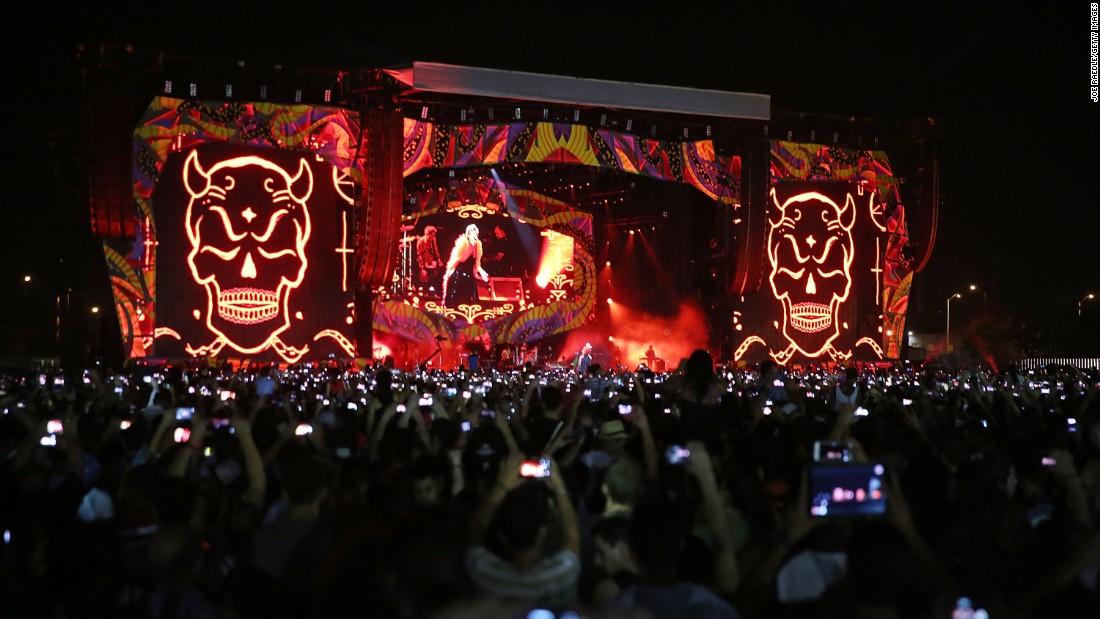 Rolling Stones 3.jpeg