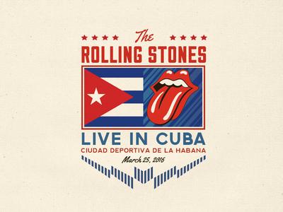 Rolling Stones 4.jpeg