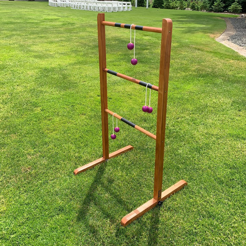 Ladder Golf Game with bolas.jpg
