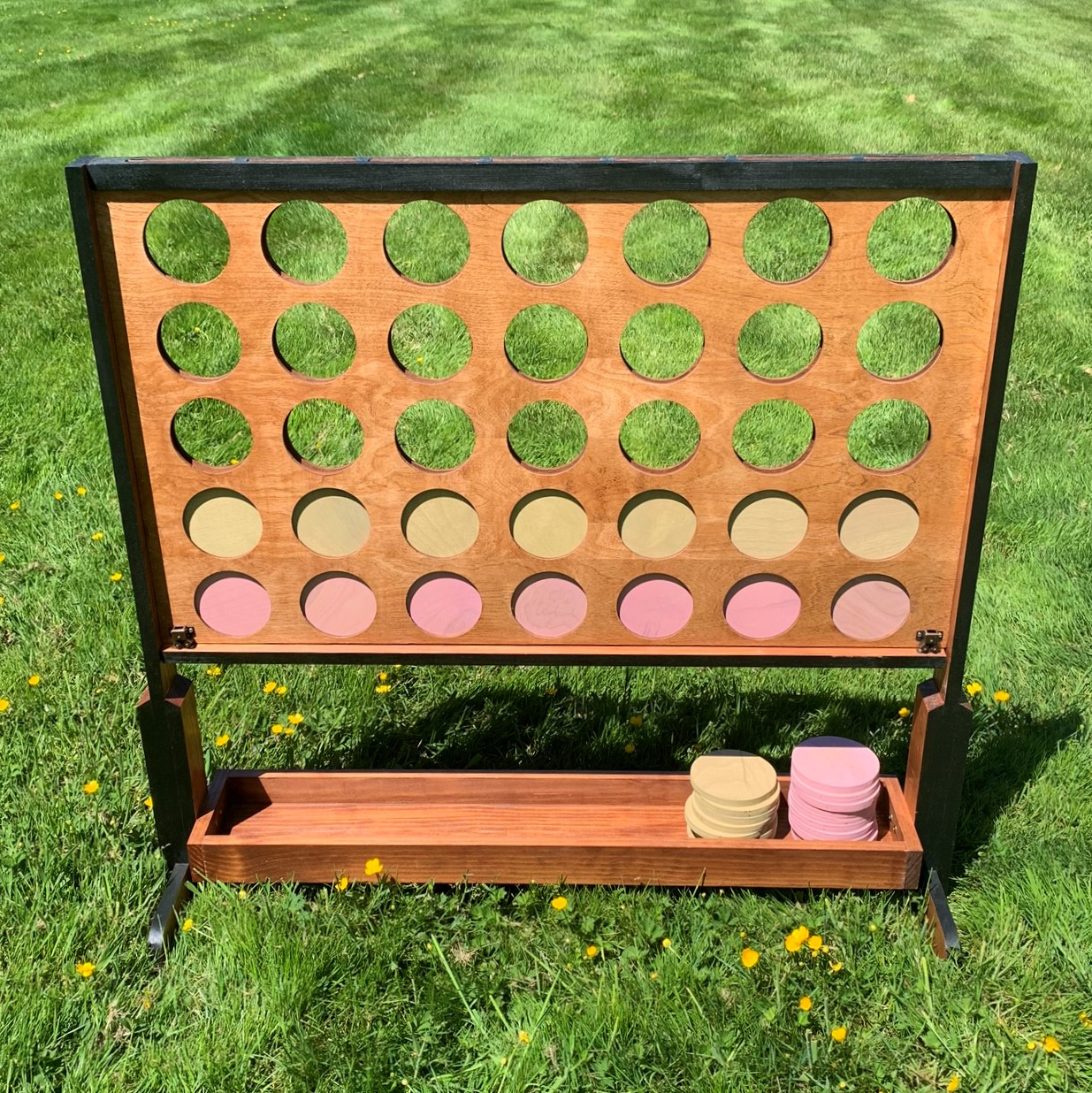 Giant Connect 4 .jpeg