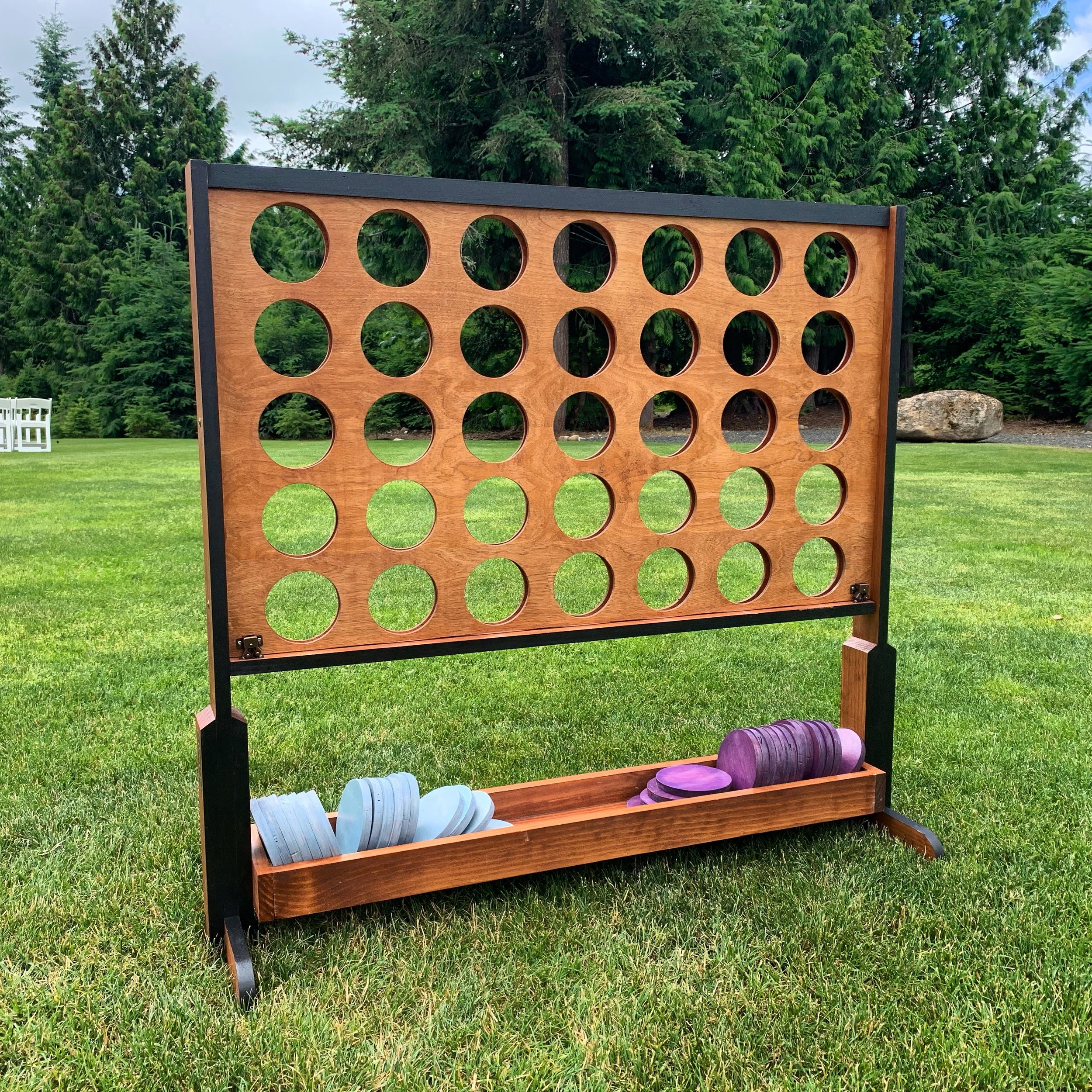 Giant Connect 4.jpg