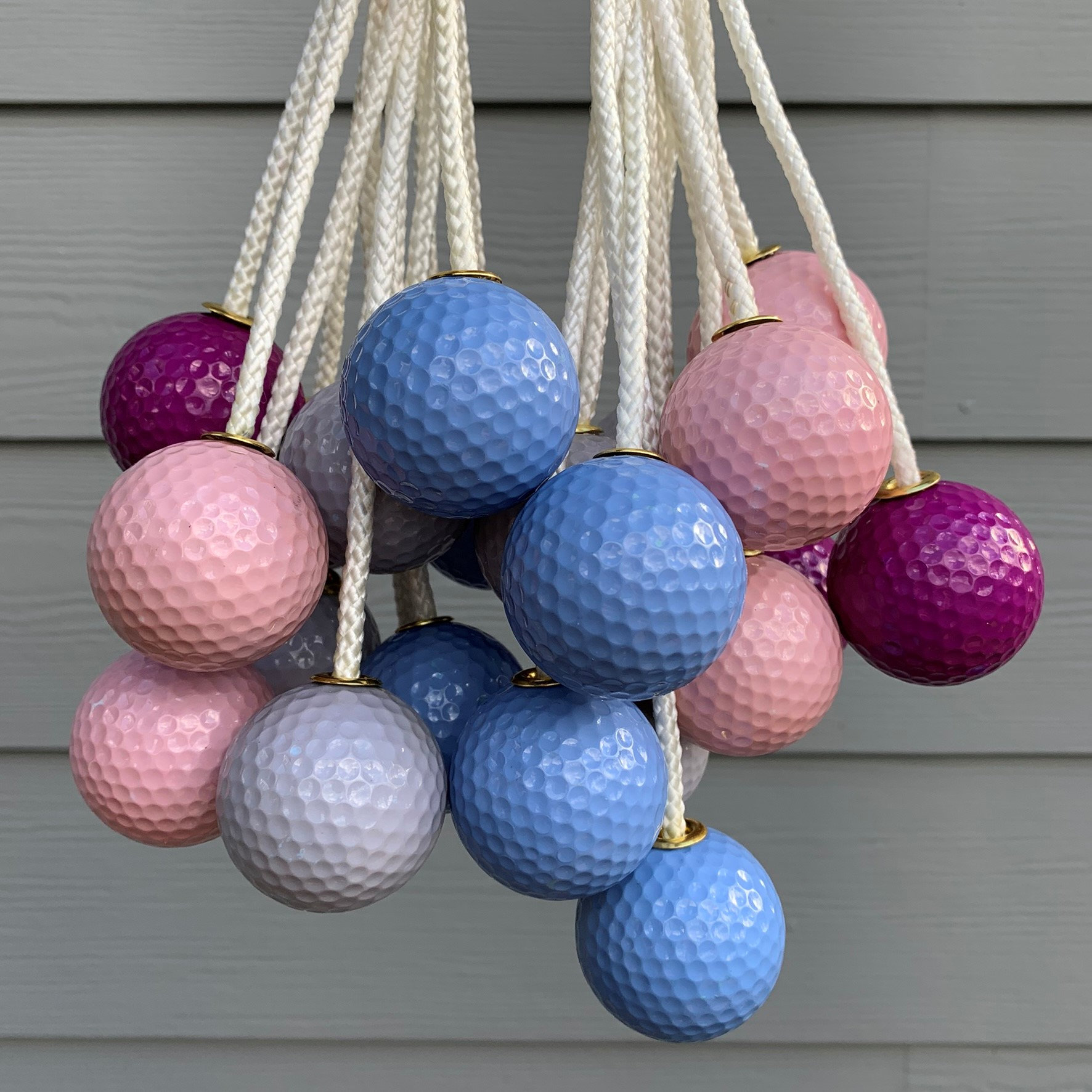 Colored Bolas for Ladder Golf.jpeg